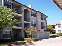 3 bedroom apartments in dallas tx chimney hill everyaptmapped dallas tx apartments
