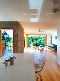 eco house design ecohouse by riddel architecture u2013 brisbane design revolution