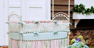 Mini Crib Sheet Tutorial by Stylish Concept Joss Horrifying Mabur Exceptional Motor In The