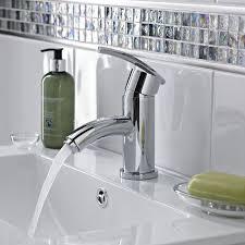 Best Bathroom Taps Images On Pinterest Bathroom Taps Basins - Bathroom tap designs