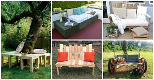 Furniture For Outdoors by Outdoor Furniture Archives Top Inspirations