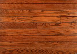 wood download image photo tree wood wood texture background