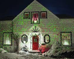 laser christmas lights shower christmas lights green laser projector outdoor