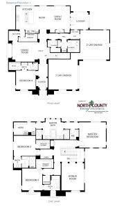 Construction Floor Plans by Nation Home Construction Floor Plans Home Plan