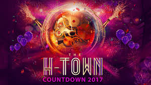 new years events in houston h town countdown 2016 2017 silver studios club events