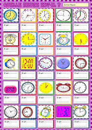 46 best french vocab time images on pinterest teaching