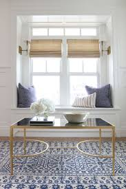 best 25 woven wood shades ideas on pinterest bamboo blinds