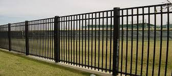 orange county wrought iron gates and fencing la habra fence