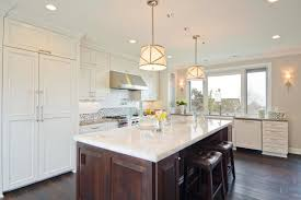 white kitchen wood island kitchen photo page hgtv wood kitchen island 14127139