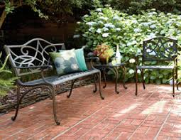 wrought iron patio furniture lowes mopeppers dafe1bfb8dc4