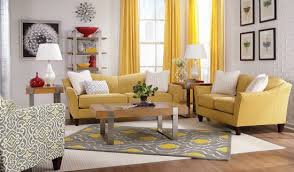 Family Room Decor Inspirational Family Room Decor Tips Family Focus Blog