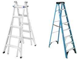 black friday deals at home depot home depot spring black friday sale great buys on ladders