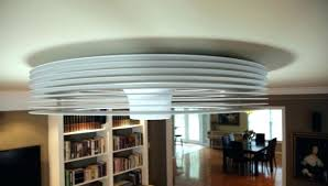 bladeless ceiling fan with light bladeless ceiling fan ceiling fan with light tips for installing