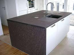 entretien marbre cuisine plan de travail cuisine plan de travail marbre cuisine entretien