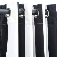 outdoor curtain material outdoor curtain fabrics summer decorating