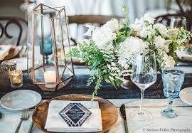 how to set a table with silverware table setting rules a simple guide for every occasion ftd com