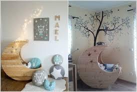 Nursery Decor Ideas 10 Moon Inspired Nursery Decor Ideas