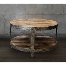 gray reclaimed wood coffee table coffee tables for sale as modern coffee table with amazing reclaimed