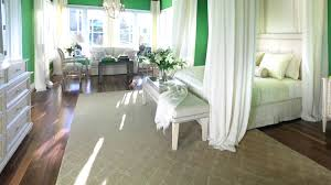 Bedroom Floor Small Bedroom Color Schemes Pictures Options U0026 Ideas Hgtv