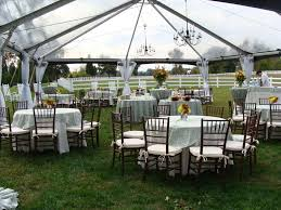 tents tables u0026 chairs archives fun source archive fun source
