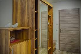 Schlafzimmerschrank Billig Kaufen Schrank Mit Schiebetür Schrank Mit Eckelement Schrank