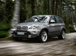 Bmw X5 7 Seater Review - bmw automobiles bmw x5 2008