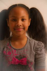 8 year old girls hairsytles brown girls hair history brown girls style