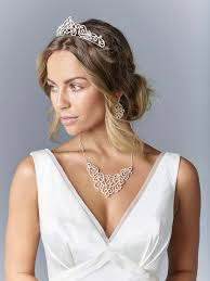 bridal hair accessories uk 87 best weddings images on hair combs tiaras and