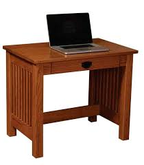 Wide Computer Desks 36 Wide Desks Wide Picture 1 36 Wide Computer Desk With Hutch