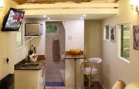 tiny home interiors tiny home interior design house beautiful cozy interiors ideas