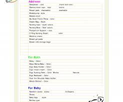 register for bridal shower swanky baby shower gift registry www awalkin baby shower gift