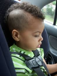 biracial toddler boys haircut pictures 22 best boys haircuts images on boy haircuts boy cuts