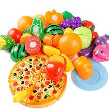 Kitchen Set Toys For Girls Kitchen Sets For Girls Cooking Set Boys Fruit Vegetable Tea