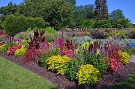 family garden reading pa menu gardens on trial u2014you be the judge longwood gardens