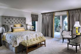 yellow bedroom ideas grey and yellow bedroom curtains guest bedroom decorating ideas