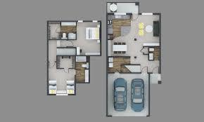 1 2 bed apartments kia ora luxury apartments kia ora luxury apartments