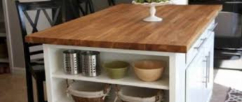 how to make an kitchen island kitchen island ideas how to make a great kitchen island
