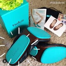 tieks black friday why i love tieks a complete review u2014 t u0027s loves
