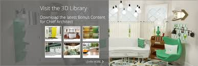 architectural home designer libraries home design and style