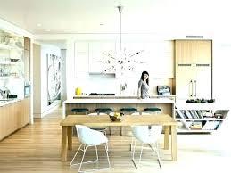Modern Kitchen Lights Modern Pendant Lighting Kitchen Innovative Contemporary Kitchen