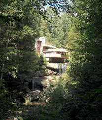 fallingwater fallingwater 2016 vcuarts interior design