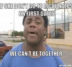 Date Memes - dating online memes