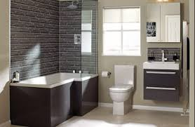 Bathroom Design Idea Bathroom Bathroom Design Ideas Idea Grey And Black With Corner