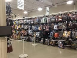 halloween store com the holidaze halloween superstore