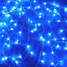 blue christmas lights 25 unique blue christmas lights ideas on blue fairy blue