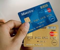 debit cards the difference between credit card and debit card credit card vs