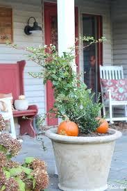 porch planters front porch planters diy u2013 photogrid info
