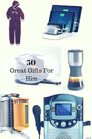 gifts for these gifts for your husband are sure to put a smile on his