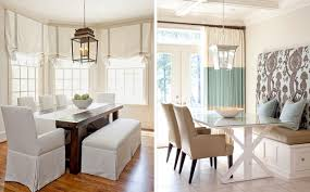 Brushed Nickel Dining Room Light Fixtures Satin Nickel Vs Rubbed Bronze How To Nest For Less