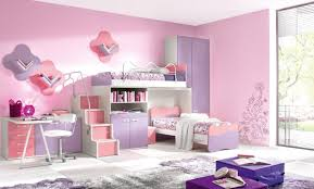 Study Table And Bookshelf Designs Glamorous Teenage Bedroom Furniture In The Shape Of Modernity